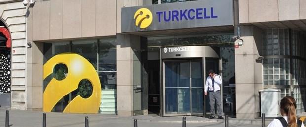turkcell3.jpg