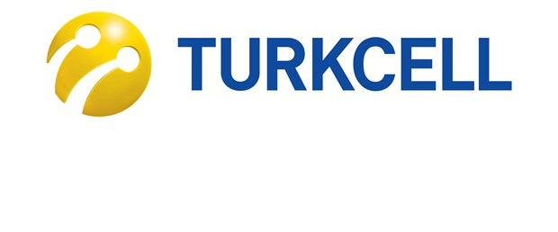 turkcell-logo-250315