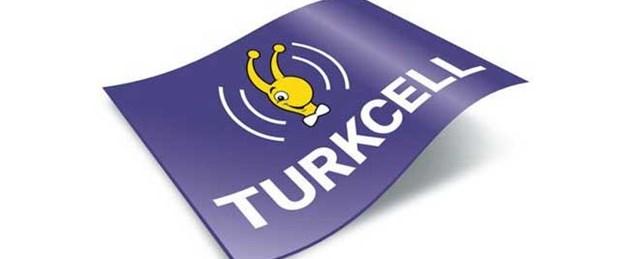 Turkcell'de genel kurul yine toplanamadı