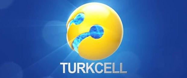 turkcell-25-03-15