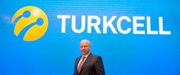 Kaan Terzioğlu 2.jpg