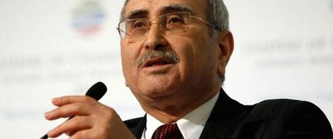 'Türkiye alışılmadık tedbirlerle kumar oynuyor'