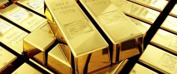 Türkiye altın fiyatlarını uçuran üç ülkeden biri