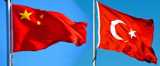 çin türkiye bayrak.jpg