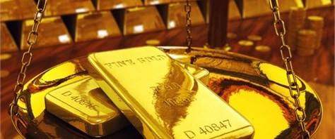 Türkiye Eylül'de altın rezervini artırdı