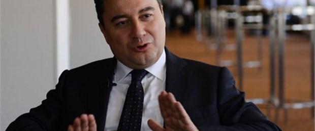 Türkiye G20'de dönem başkanı