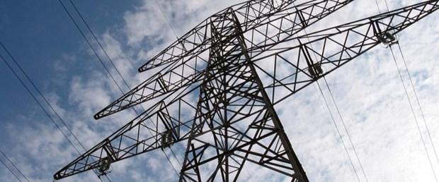 Türkiye ile Gürcistan'dan elektrik imzası