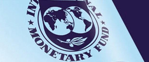 Türkiye IMF'yi gözden geçirecek