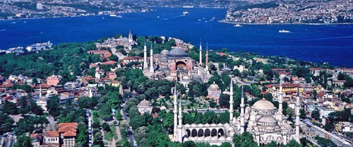 Türkiye kaçıncı sırada?