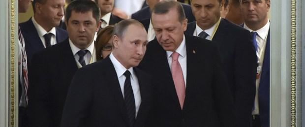 160810-erdoğan-putin.jpg