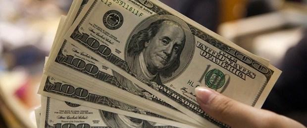 dolar81.jpg