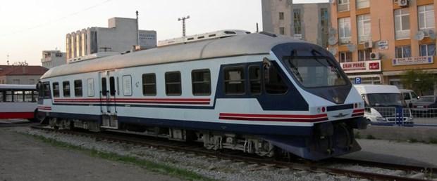 Türkiye - Suriye 3. demiryolu sınır kapısı açılıyor