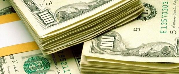 'Türkiye'de 10 milyar dolar fazla para var'