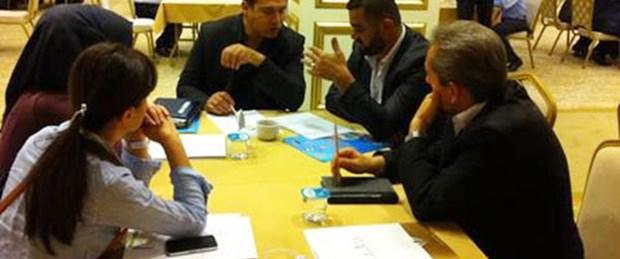 Türkiye'den Libya'ya yatırım hamlesi