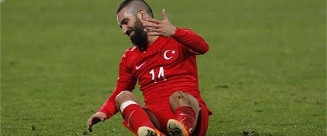 Türkiye'nin Brezilya faturası: 550 milyon dolar