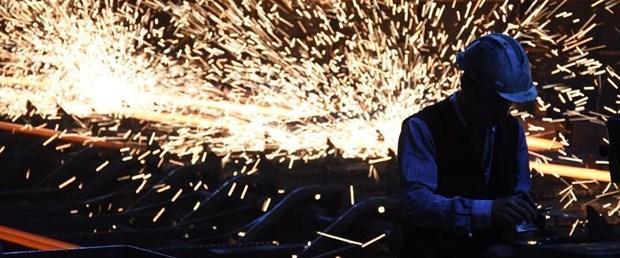 çelik.jpg