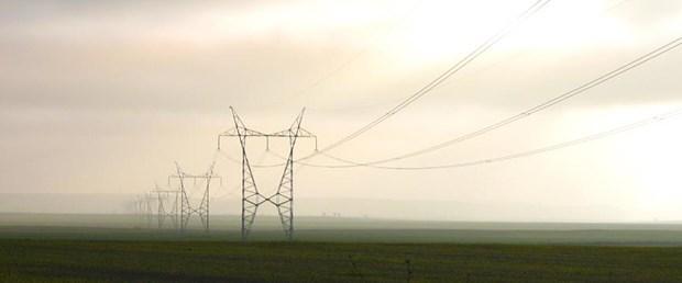 elektrik1.jpg