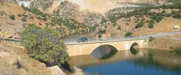 Türkiye'nin en büyük barajı
