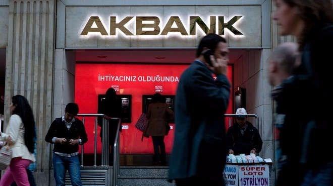 Türkiye'nin en değerli şirketi