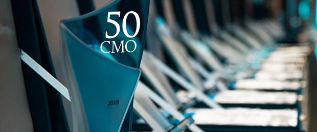 50 CMO Ödül.jpg