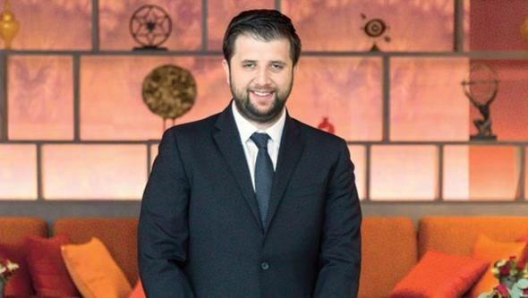 10- Selim Akın (34), Akfen Holding Yönetim Kurulu Başkan Vekili
