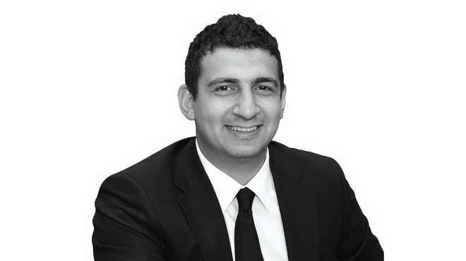24-Ali Şafak Öztürk (32), Opet YK Üyesi
