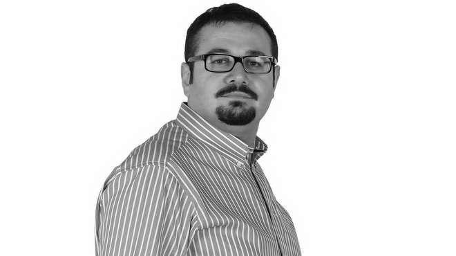 29- Sidar Şahin (36), Peak Games Kurucusu