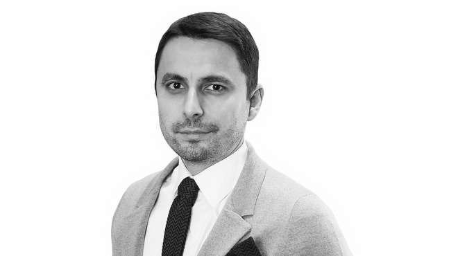 35- Umut Boz (33), Nova Fashion Group CEO'su