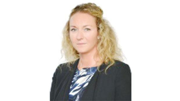 FATMA TUBA YAZICI - Diler Holding