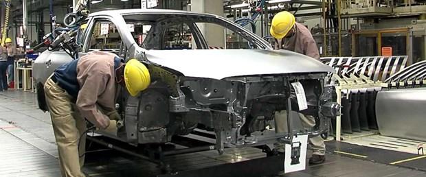 toyota-araba-yatırım-24-01-15