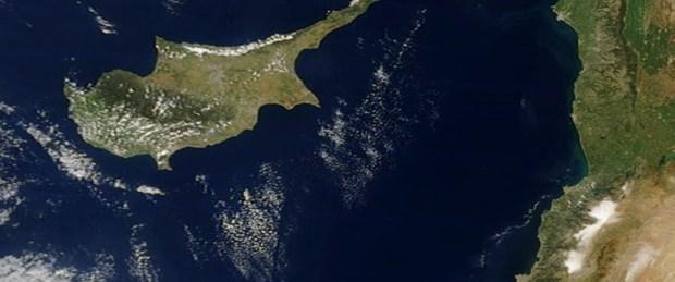 'Türkyurdu'nda ilk kez petrol ve gaz aranacak