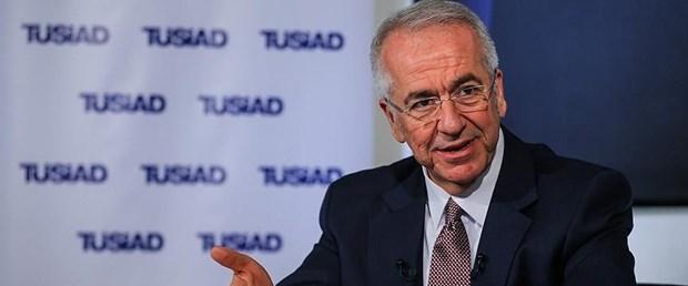 TÜSİAD: Şimdi uzlaşma içinde reform zamanı