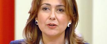 TÜSİAD'dan 'yargı reformu' açıklaması