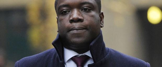 UBS'in eski çalışanına 7 yıl hapis