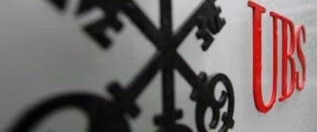 UBS'ten yöneticilere yurtdışı yasağı