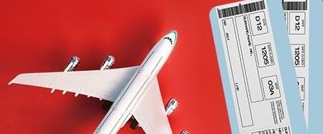 Uçak Bileti Görsel.png