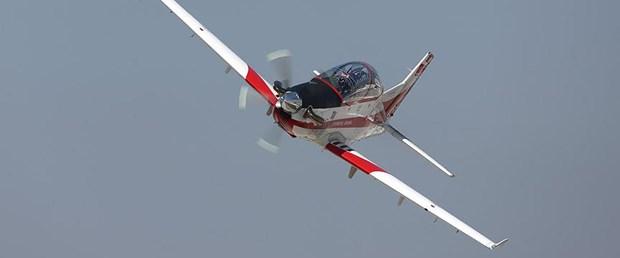 anka hürkuş uçak üretim280216.jpg