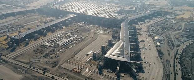 üçüncü havalimanı istanbul080718.jpg