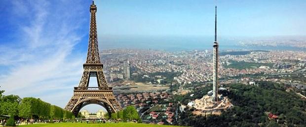çamlıca kulesi ve eyfel.jpg