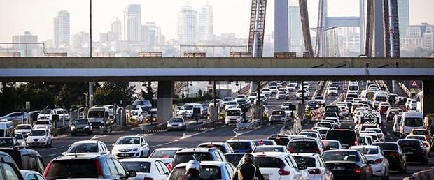 boğaziçi köprüsü trafik.jpg