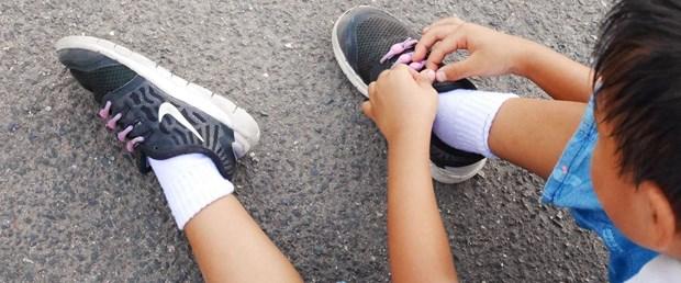 ayakkabı.jpg