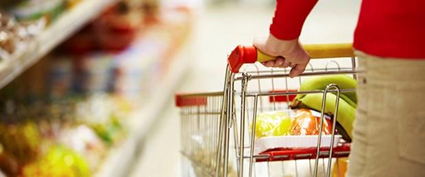 Kanser hastası marketten değil, pazardan alışveriş yapmalı.jpg
