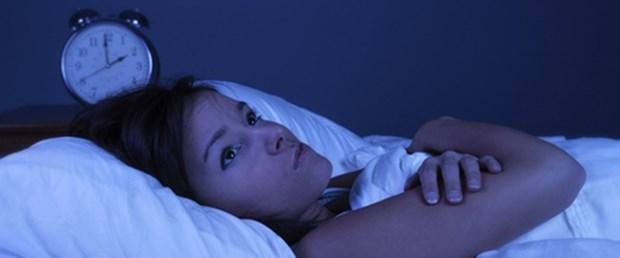 Mükemmeliyetçilik uykusuzluk nedeni.jpg