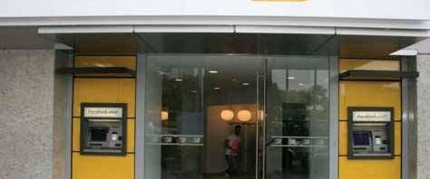 Vakıfbank'tan 9 ayda 965 milyon lira kâr