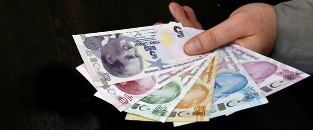 türk lirası TL para.jpg
