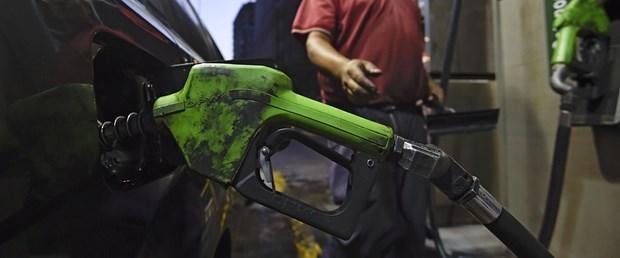 venezuela benzin zam180216.jpg
