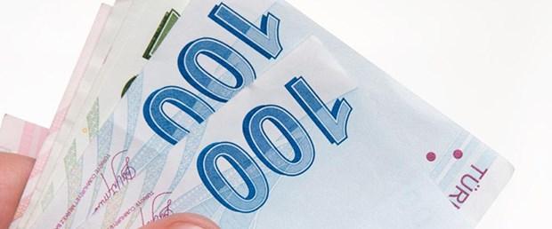 Vergi affı veborçyapılandırmadan kimler, nasıl yararlanacak? | NTV