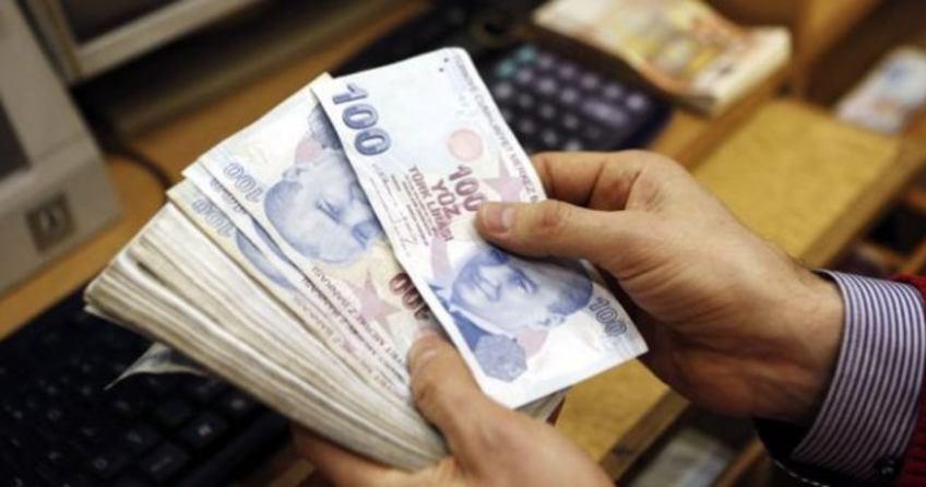 vergi borcu yapılandırmasında son gün (vergi borcu yapılandırma