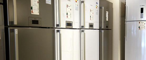 buzdolabı.jpg