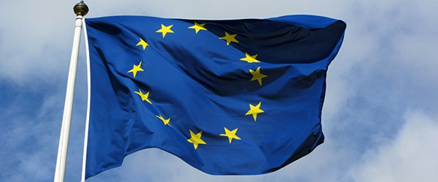 Avrupa-Birligi-Bayragi.jpg